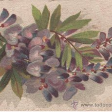 Postales: 1922 - ANTONIO SOLANO. Lote 26396699
