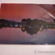 Postales: POSTAL EDICIONES C.Y Z. SIN CIRCULAR 6113-D PARIS. Lote 32134628