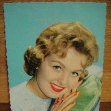 Postales: POSTAL GALANTE ESCRITA 1963 ED. CYZ. Lote 32402289