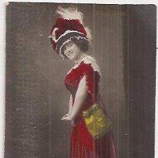 Postkarten - Pilar Marti - 33504346