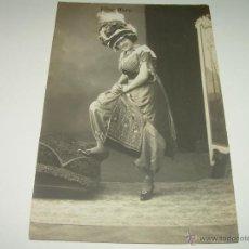 Postkarten - ANTIGUA POSTAL.....PILAR MARTI - 41114618