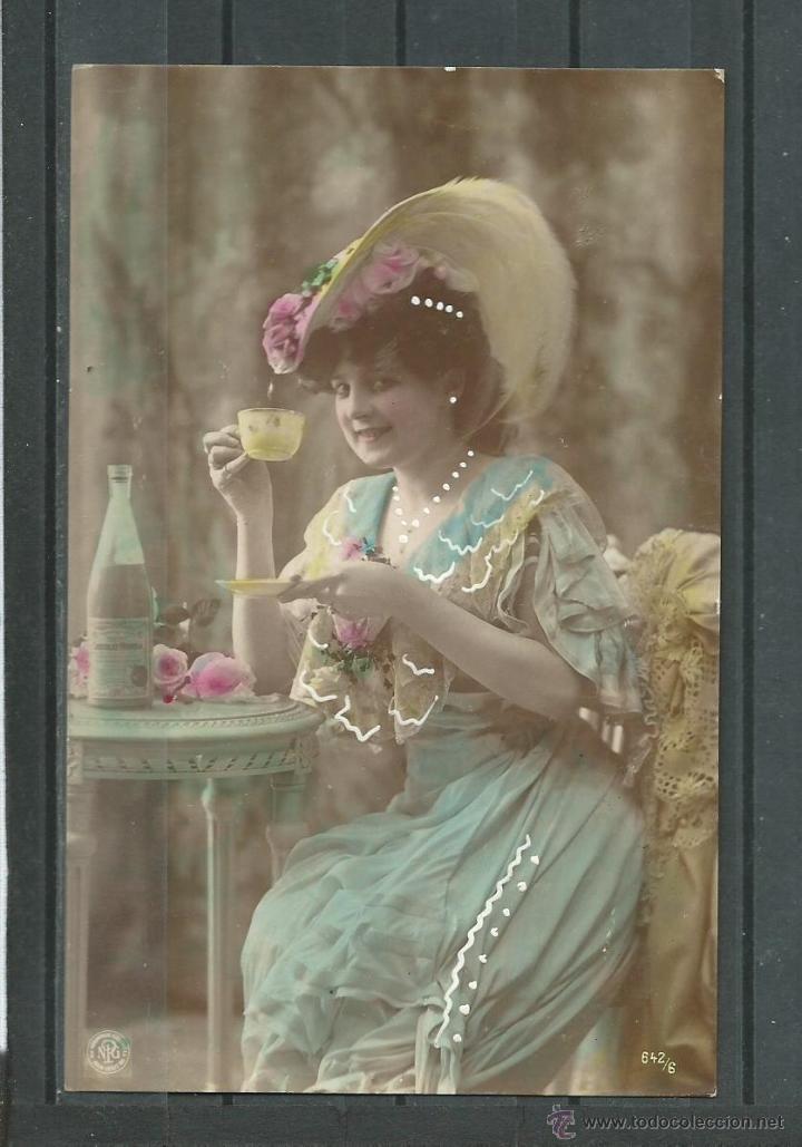 Resultado de imagen para tomando cafe con la dama que quiero