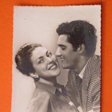 Postales: POSTAL - CYZ 148 - CIRCULADA EN 1951. Lote 47986013