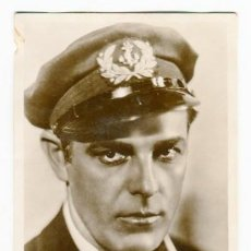 Postales: ANTONIO MORENO EDITORIAL FOTOGRAFICA BARCELONA AÑO 1920-1930 IMAGEN DEL REVERSO. Lote 57699184