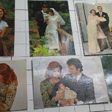 Postkarten - Antiguas postales de familia - 60456465