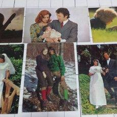Postkarten - Antiguas postales de familia - 60456595