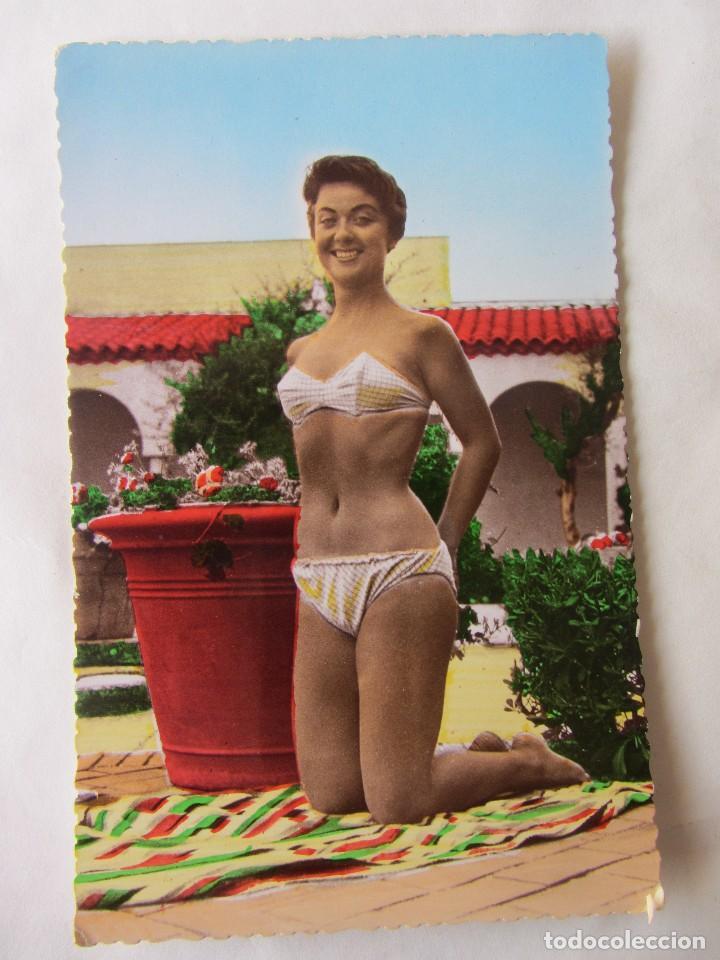 bikinis - marilyn