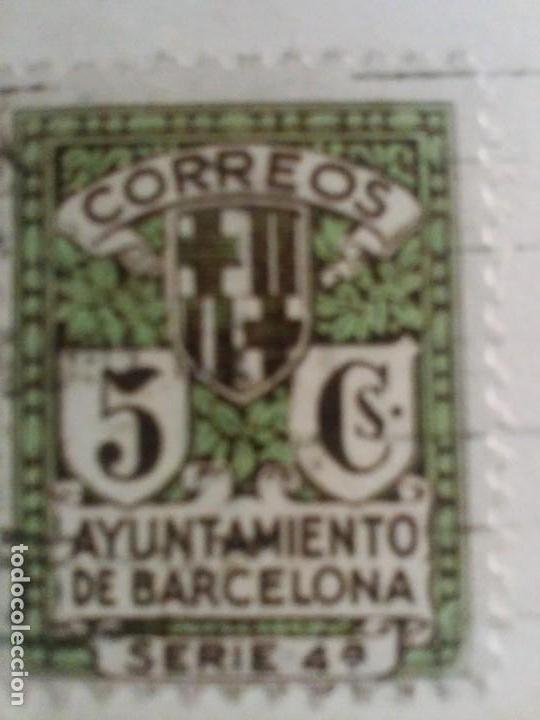 Postales: POSTAL COLOREADA PAREJA DE ENAMORADOS REPUBLICA - Foto 4 - 67362593
