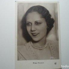 Postales: POSTAL MISS PANAMA --BB. Lote 69000741