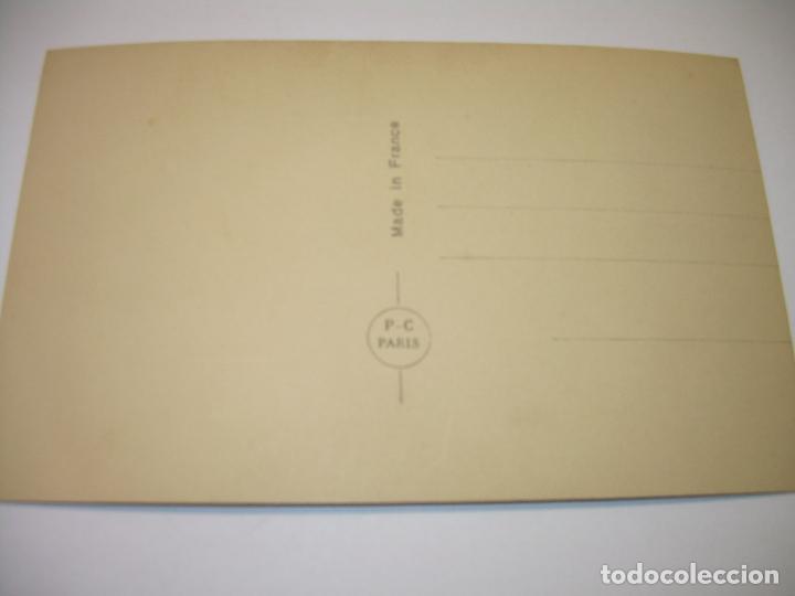 Postales: ANTIGA POSTAL. - Foto 2 - 75803199