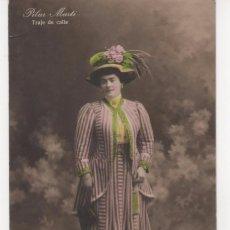 Postkarten - Pilar Martí - 77608625