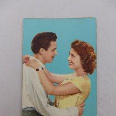 Postales: POSTAL PAREJA. 1959 SERIE 2109/E. Lote 80232645