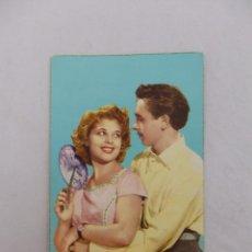 Postales: POSTAL PAREJA. 1959 SERIE 2109/C. Lote 80233073