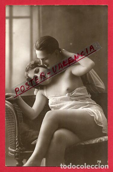 Erotica Gratis Postales