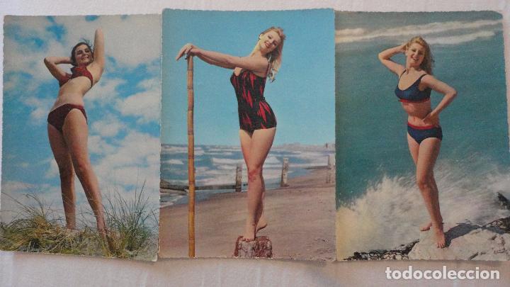 bikini anos 60