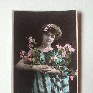 1906 Sazerac