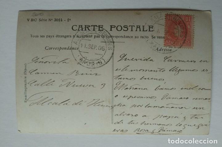 Postales: 1906 Sazerac - Foto 2 - 140729298