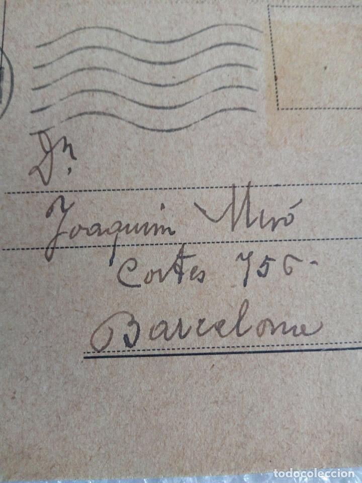 Postales: POSTAL EROTICA, JOVEN MUCHACHA ARABE bedouine 214 EDITEURS L & L BEDUINA MATASELLOS 1931 - Foto 5 - 147606674