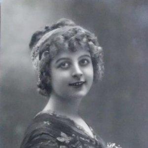1912 Irisa 2711