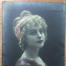 Postales: POSTAL DE 1912. Lote 170883865