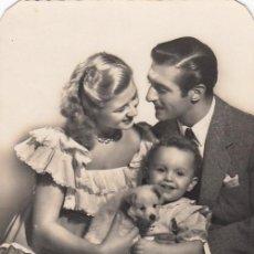 Postales: POSTAL ROMANTICA. EDITA C Y Z. ESCRITA.. Lote 194623530