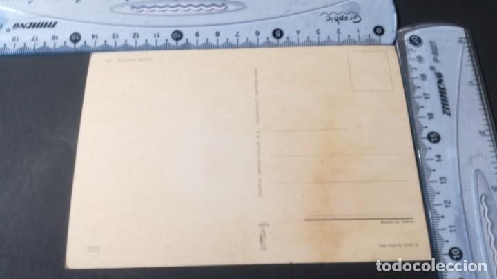 Postales: 385 SACHA DISTELFAMOSOS ACTORES CANTANTESCP-A25 - Foto 3 - 197153746
