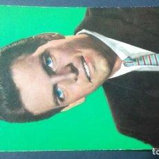 Postales: 52 GARY CONWAY´SFAMOSOS ACTORES CANTANTESCP-A29. Lote 197153816
