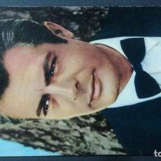 Postales: 44 MARCELO MASTROIANIFAMOSOS ACTORES CANTANTESCP-A29. Lote 197155472