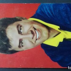 Postales: 559 JERRY LEVISFAMOSOS ACTORES CANTANTESCP-A29. Lote 197155543