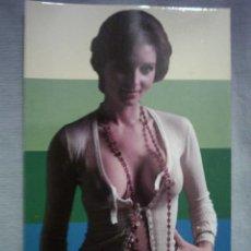 Postales: ANTIGUA POSTAL AÑO 1974 CHICA EN BIKINI 2146/4 EDITORIAL VIKINGO A ESTRENAR*. Lote 207874936