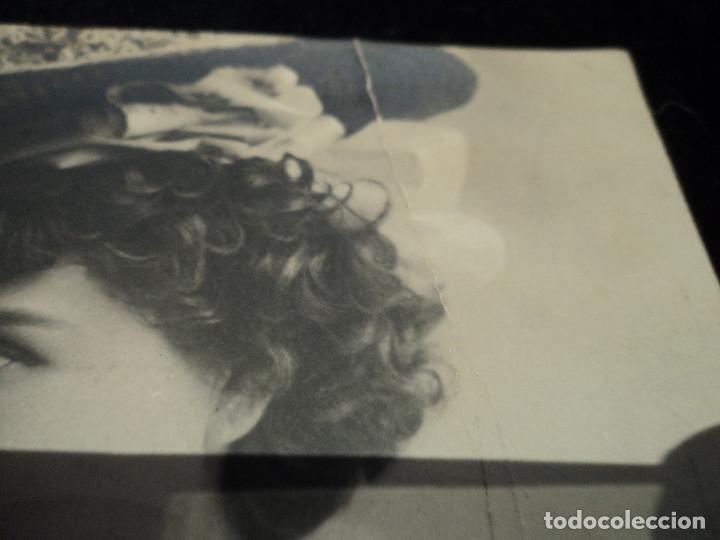Postales: ANTIGUA POSTAL 57/4 GR& Cº W, ZURICH, 1904 - Foto 2 - 288592313