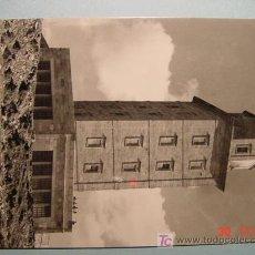 Postales: 1591 A CORUÑA GALICIA BONITA MIRA MAS EN MI TIENDA TC COSAS&CURIOSAS. Lote 3523306