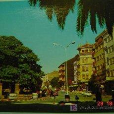 Postales: 1526 NOYA A CORUÑA MIRA MAS EN MI TIENDA TC COSAS&CURIOSAS. Lote 3554172