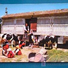 Postales: GALICIA.. Lote 5226096