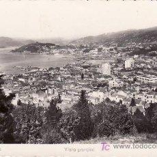Postales: POSTAL FOTOGRAFICA DE VIGO. EDICIONES ARRIBAS.NO CIRCULADA.. Lote 22863606