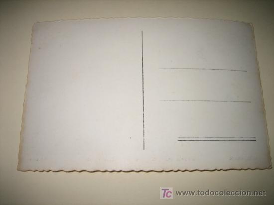 Postales: EL FERROL PLAZA DE ESPAÑA EDICION AISA - Foto 2 - 6828539