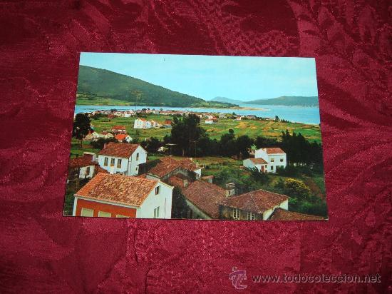 NOYA,LUGAR DE BARRO,POSTALES FAMA (Postales - España - Galicia Antigua (hasta 1939))