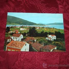 Postales: NOYA,LUGAR DE BARRO,POSTALES FAMA. Lote 8819824