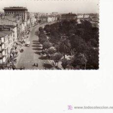 Postales: AVENIDA DE LOS CANTONES.Nº18 LA CORUÑA.EDICIONES ARTIGOT. NO CIRCULADA.. Lote 19224412