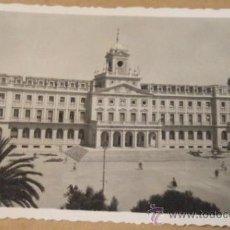 Postales: POSTAL EL FERROL. Lote 9519854