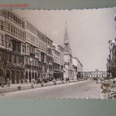 Cartes Postales: LA CORUÑA - 68. Lote 10952144