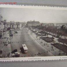 Cartes Postales: LA CORUÑA - 264. Lote 10952145