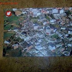 Postales: VILLALBA - VILALBA- LUGO- 1970- GALICIA. Lote 1454904