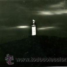 Postales: FOTO POSTAL. GALICIA. LA CORUÑA. TORRE DE HERCULES. Lote 27118321