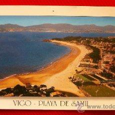 Cartes Postales: VIGO. Lote 12701765