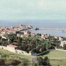 Postales: CASTRO-URDIALES.VER MAS COLECCIONISMO EN RASTRILLOPORTOBELLO-DESDE TENERIFE. Lote 25759475