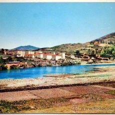 Postales: ORENSE. OURENSE. BARCO DE VALDEORRAS.. Lote 26601037