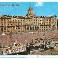 Postales: EL FERROL. Lote 23647249
