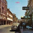 Postales: VERÍN Nº 393 AVENIDA DE LUIS ESPADA EDICIONES PARÍS AÑO 1969. Lote 27156448