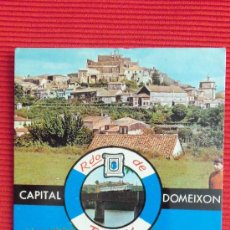 Cartes Postales: TUY . Lote 28508475